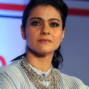 Kajol Devgn Net Worth