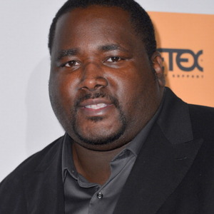 Quinton Aaron Net Worth