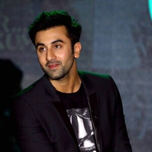 Ranbir Kapoor Net Worth