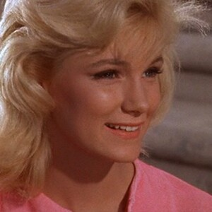 Yvette Mimieux Net Worth