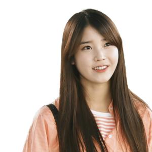 Lee Ji Eun Net Worth