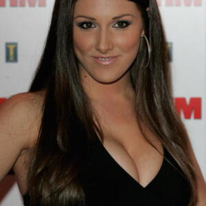 Lucy Pinder Net Worth