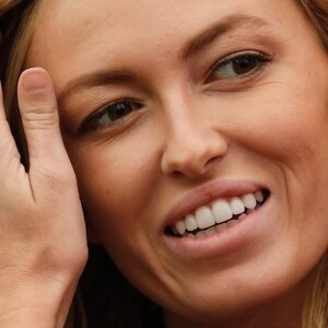Paulina Gretzky Net Worth
