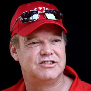 Al Unser Jr Net Worth