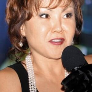 Dinara Kulibaeva Net Worth