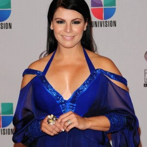 Olga Tanon Net Worth