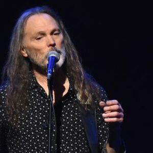Timothy B. Schmit Net Worth