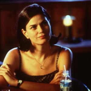 Linda Fiorentino Net Worth