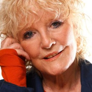 Petula Clark Net Worth
