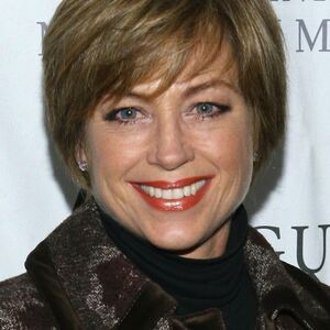 Dorothy Hamill Net Worth
