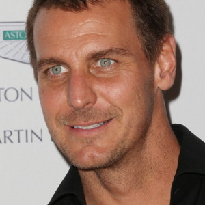 Ingo Rademacher Net Worth