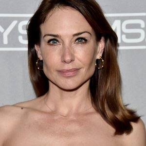 Claire Forlani Net Worth Celebrity Net Worth