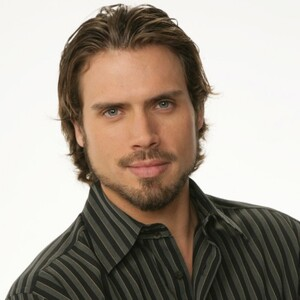 joshua morrow parents