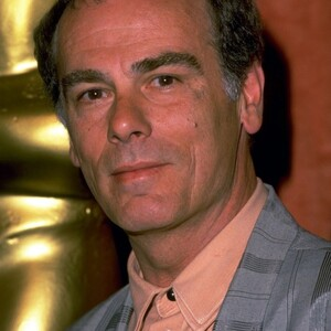 Dean Stockwell Net Worth
