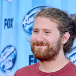 Casey Abrams Net Worth