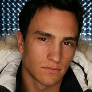 Jeremy Bloom Net Worth