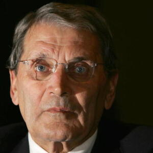 Belmiro de Azevedo Net Worth