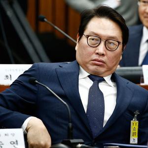 Chey Tae-Won Net Worth