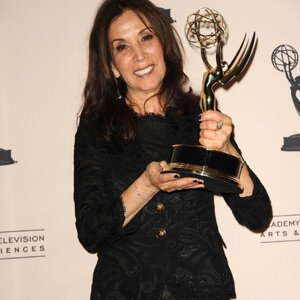 Olivia Harrison Net Worth