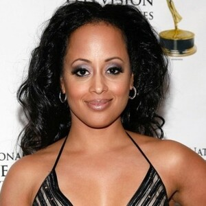 Essence Atkins Net Worth