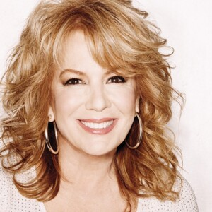 Vikki Carr Net Worth
