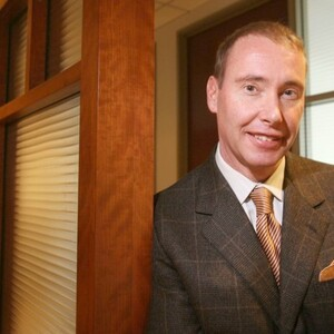 Jeff Gundlach Net Worth Celebrity Net Worth