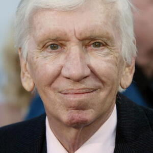Bob Denver Net Worth