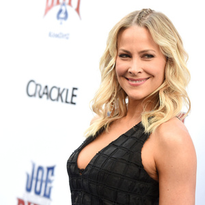 Brittany Daniel Net Worth