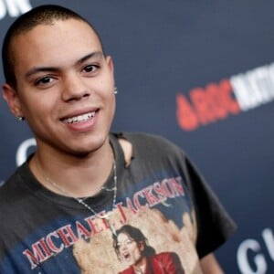Evan Ross Net Worth