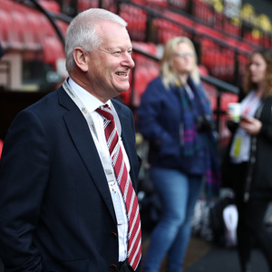 Stephen Lansdown Net Worth