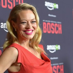 Jeri Ryan Net Worth