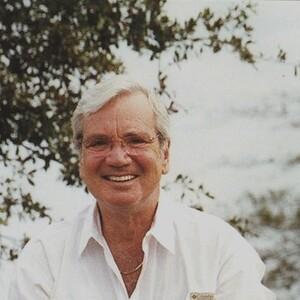 H. Gary Morse Net Worth