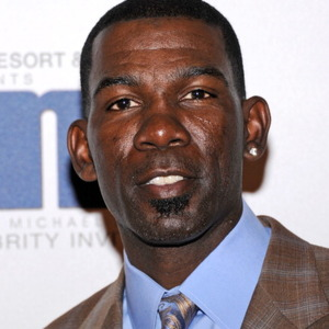 Michael Finley Net Worth