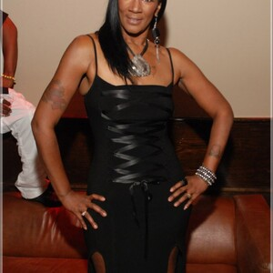 Momma Dee Net Worth