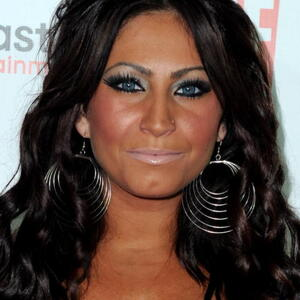 Tracy DiMarco Net Worth