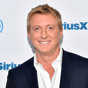 William Zabka Net Worth