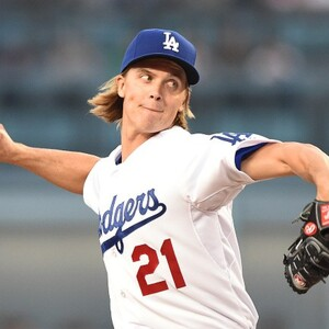 Zack Greinke Net Worth