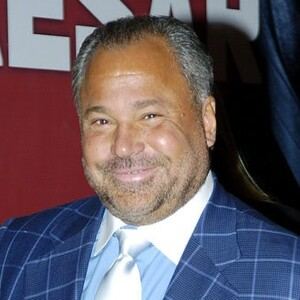 Bo Dietl Net Worth