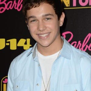 Austin Mahone Net Worth