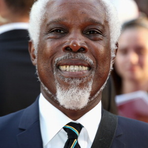 Billy Ocean Net Worth