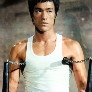 Bruce Lee Net Worth