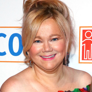 Caroline Rhea Net Worth
