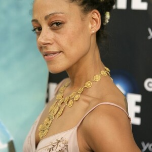 Cree Summer Francks Net Worth