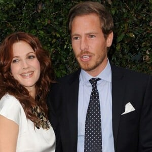 Will Kopelman Net Worth