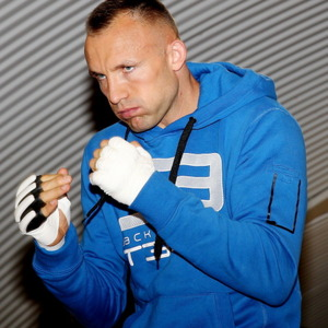 Mikkel Kessler Net Worth