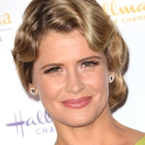 Kristy Swanson Net Worth