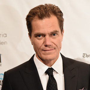 Michael Shannon Net Worth