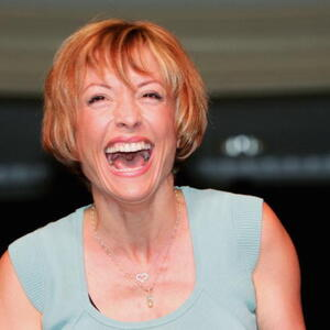 Nana Visitor Net Worth