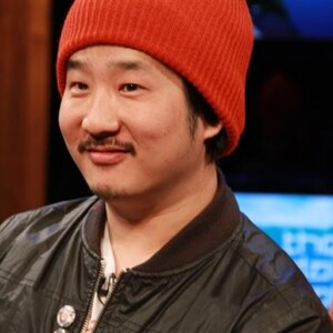 Bobby Lee Net Worth