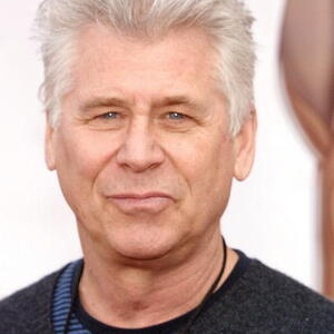 Barry Bostwick Net Worth